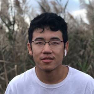 Zhengyuan M.