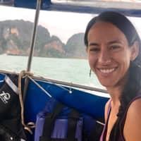 Tamara Y.'s profile image