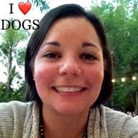 Brittany Z.'s profile image