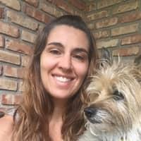 Michele's dog boarding