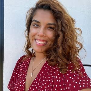 Juana V.