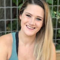 Dominique C.'s profile image