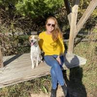 Elke's dog day care