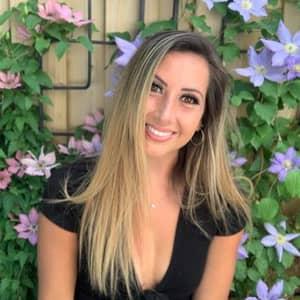 Becky L.
