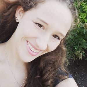 Kaitlyn P.