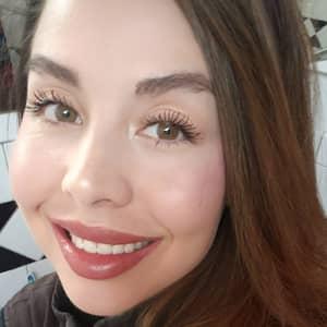Sasha E.