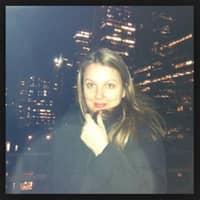 Laura J.'s profile image