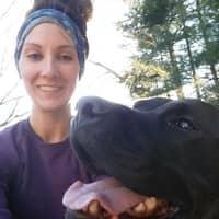 Mandy M.'s profile image