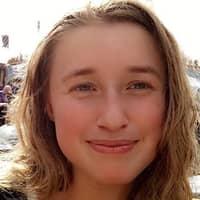 Lexi N.'s profile image