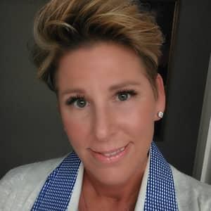 Heidi T.
