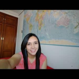 Amalia N.