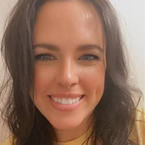 Whitney E.