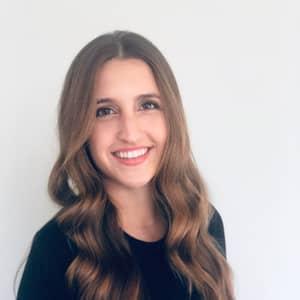 Ana Carolina H.