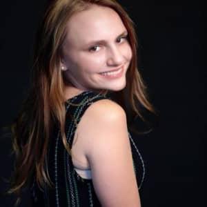 Haley W.