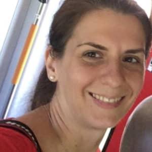 Adrienn R.
