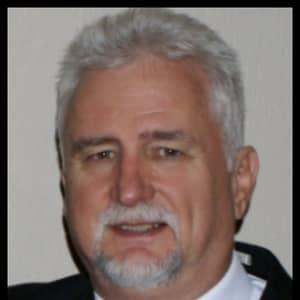Quentin R.
