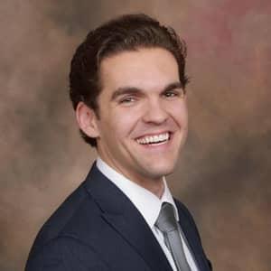 Jacob B.