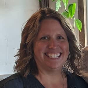 Angelique C.