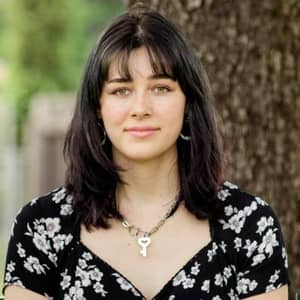 Liana O.