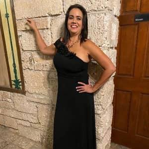 Maria D R.