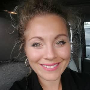 Alycia D.