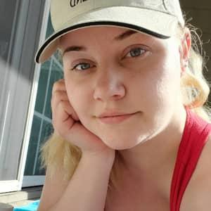 Lisa S.