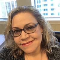 Helene W.'s profile image