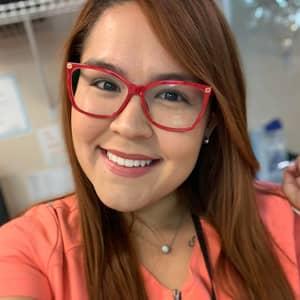 Katleen R.