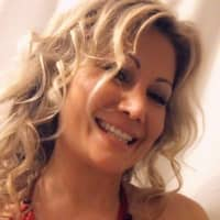 Liz M.'s profile image