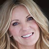 Barbara D.'s profile image
