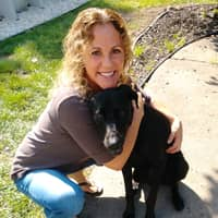Renea & Diana's dog boarding