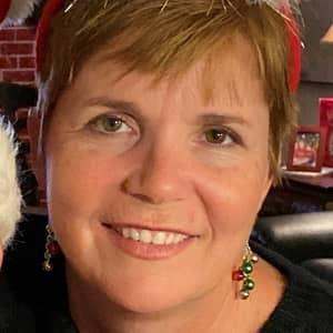 Mellissa M.