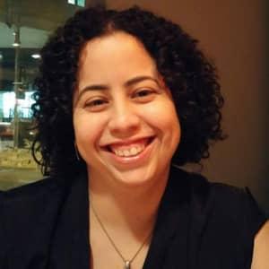 Melisa R.