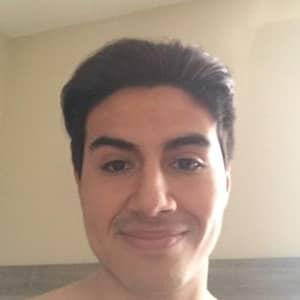 Esteban G.