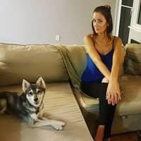 Amanda A.'s profile image