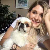 Kaylee D.'s profile image