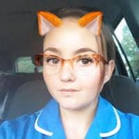 Susanna L.'s profile image