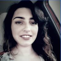 Kathryn M.'s profile image