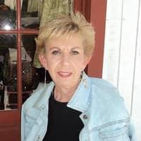 Paula C.'s profile image