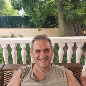Teodoro A.