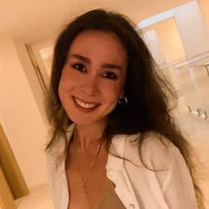 Celeste L.