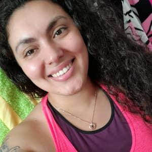 Jessenia C.