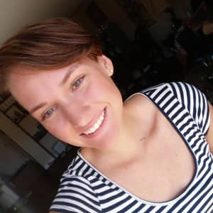Melinda W.