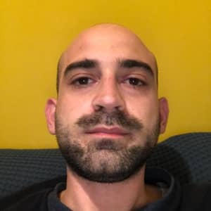 Dario D.