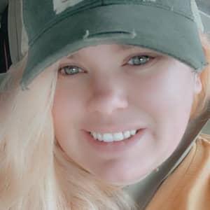 Katrina D.