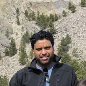Farooq F.
