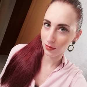 Valeria P.