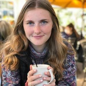Katelyn T.