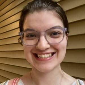 Chloe K.