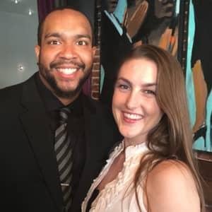 Taylor & Kelly R.